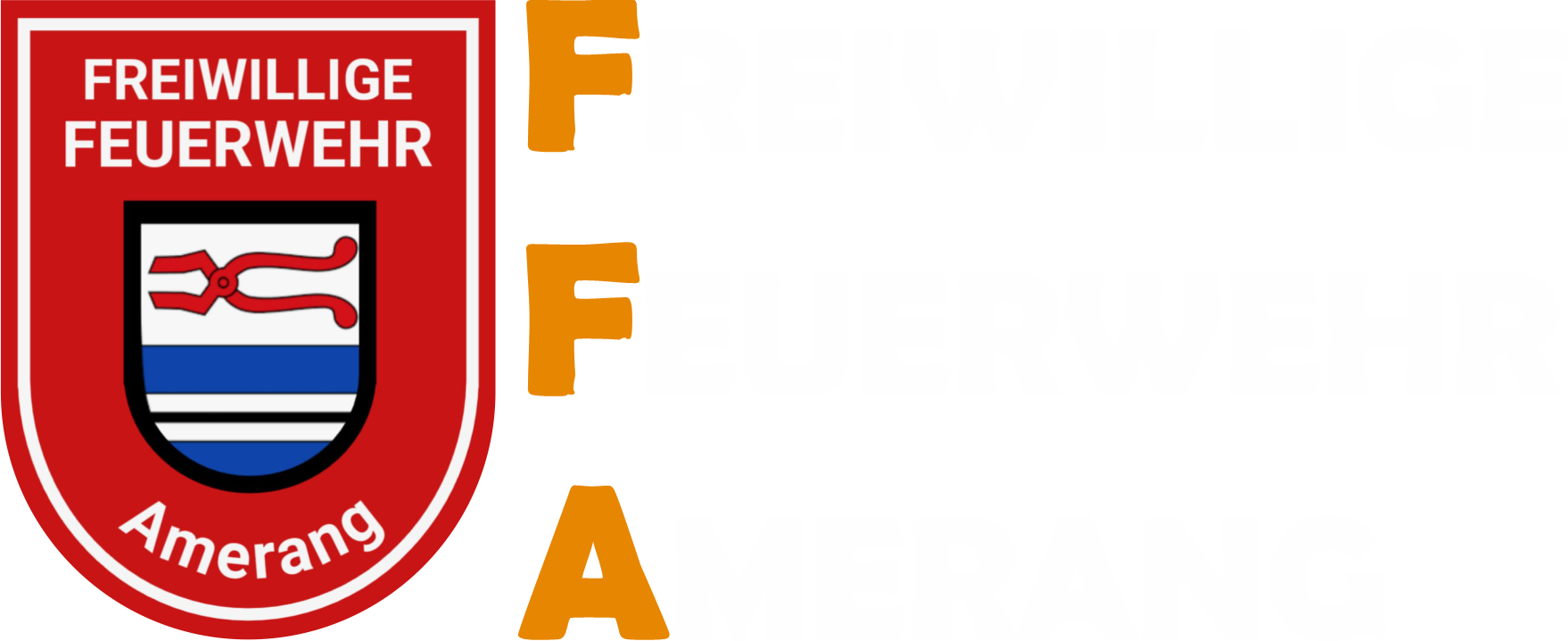 FFA-Logo-HpOrange
